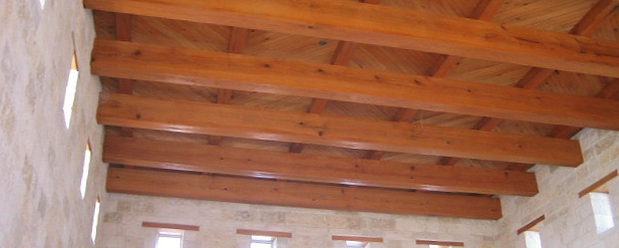 Jimmy S Cypress Specialty Lumber Company Which Markets